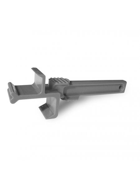 Plastic Levertool - (25mm Security Snapframe)