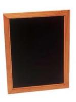 The A2 Framed Chalkboard