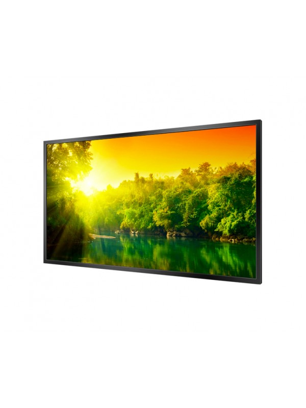 32ins High Brightness Professional Monitor