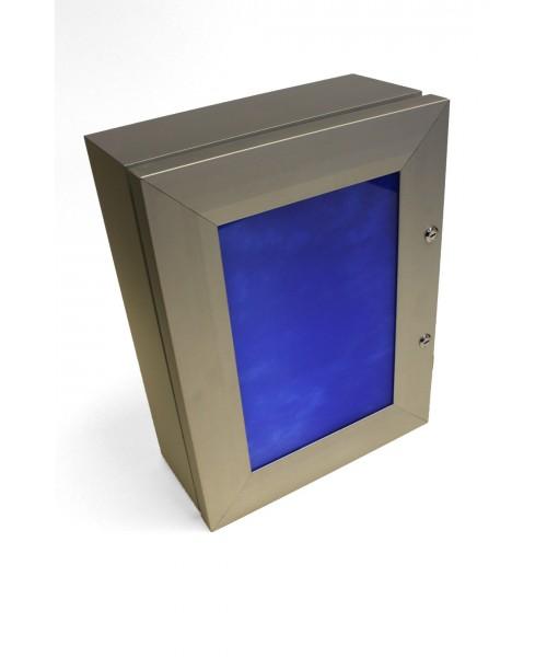 LIGHT BOX OFFERS (1)