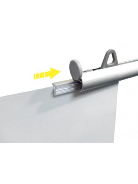 Poster Hanger 1016mm (e.g. 30 × 40ins or 40 × 60ins)