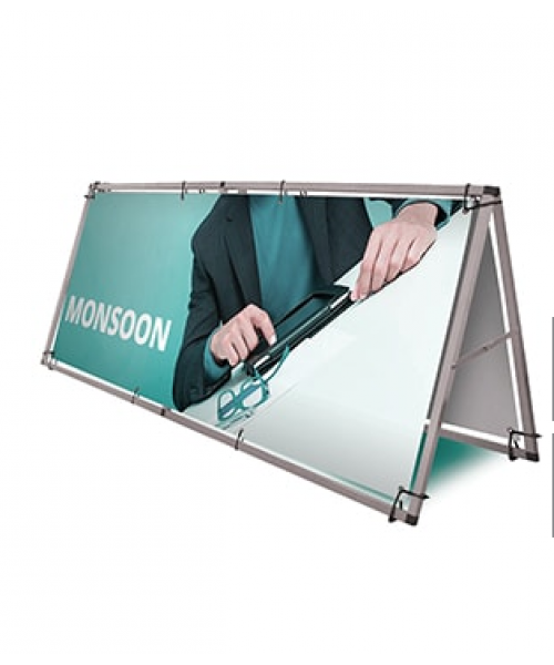 Monsoon Graphic External Outdoor (2)