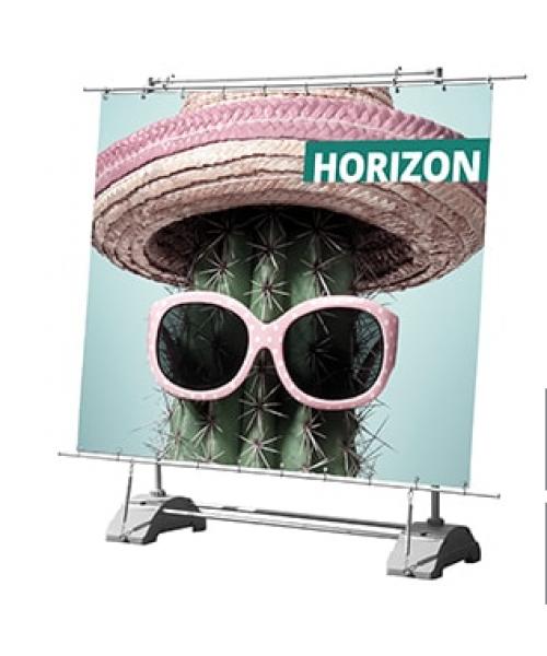 Horizon Graphic PRINTED (1)