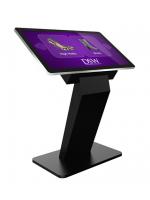 55ins PCAP Touch Screen Kiosks