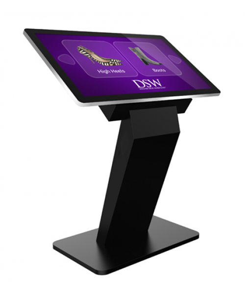 PCAP Touch Screen Kiosks (3)