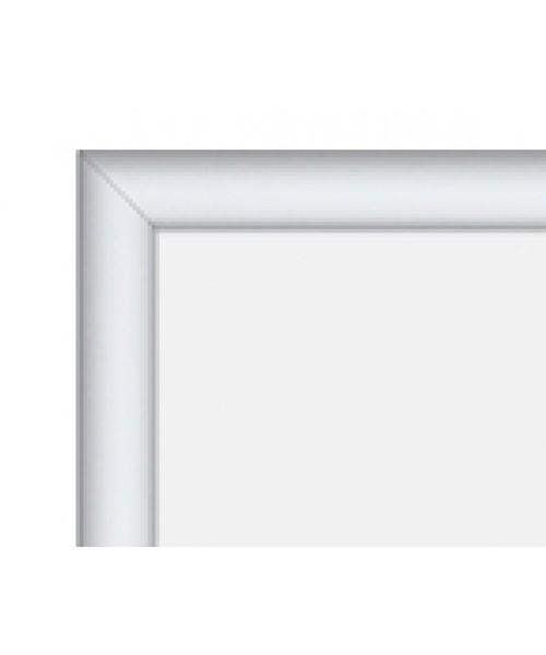 25mm Snap frames poster frames (7)