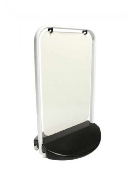 Swinger 3000 - (WHITE frame)