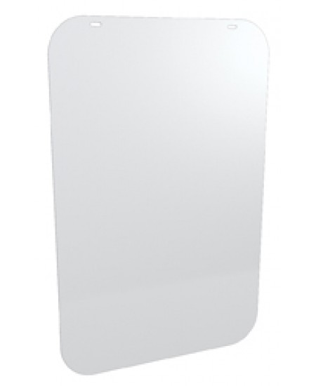 Swinger 4000 spare plain Panel