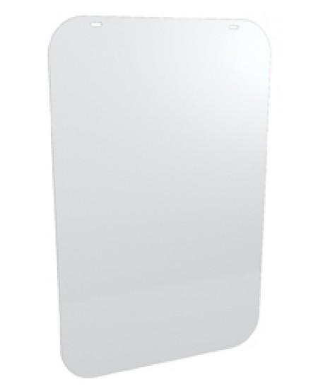 Swinger 4000 spare plain Panel