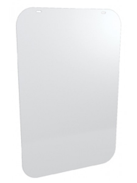 CV1 Eco swinger 2 replacement white panel