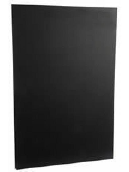 The A1 Unframed Chalkboard