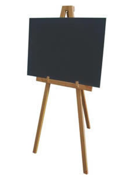 Easel-Large