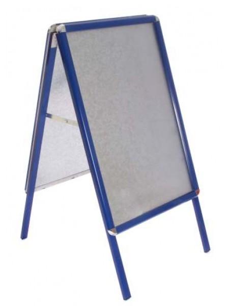 Blue A Master A Board 20x30ins