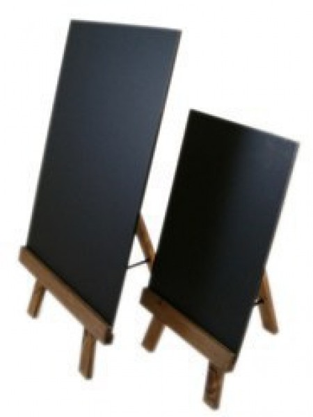 A3 Table Top Easel easy clean