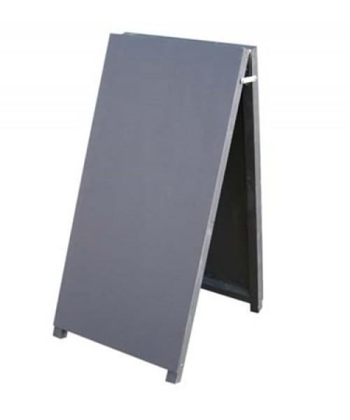 Heavyweight A-Board Chalk Board (2)