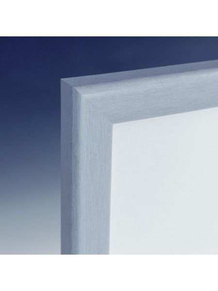 Eco Friendly Whiteboard 120x120cm