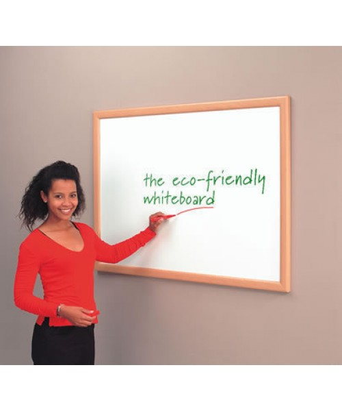 Eco Friendly Whiteboards (6)