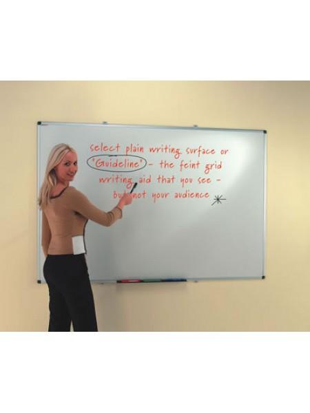 Guideline Reversable Whiteboard 120x120cm