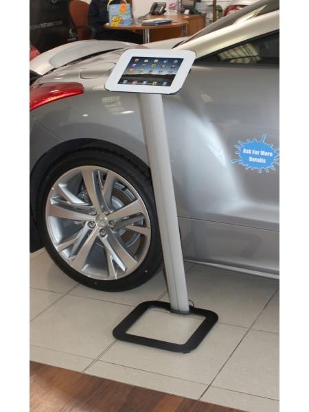 iPad Lectern Stand