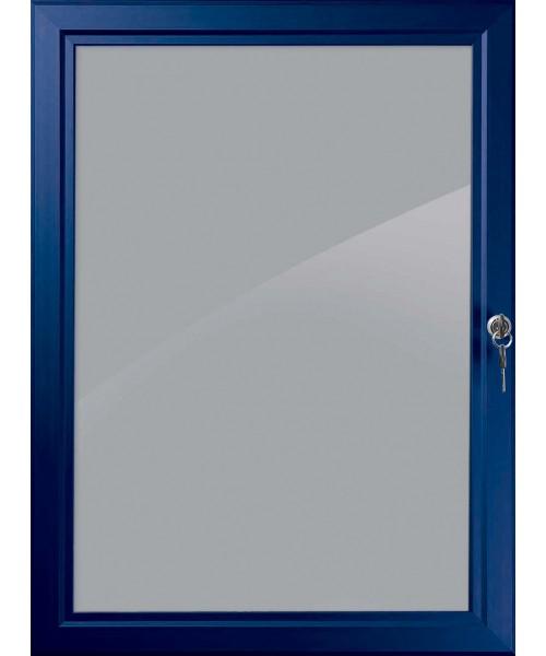 BLUE Poster cases slimloc (1)