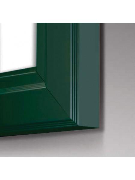 Green Slimlok(20insx30ins)Poster Case