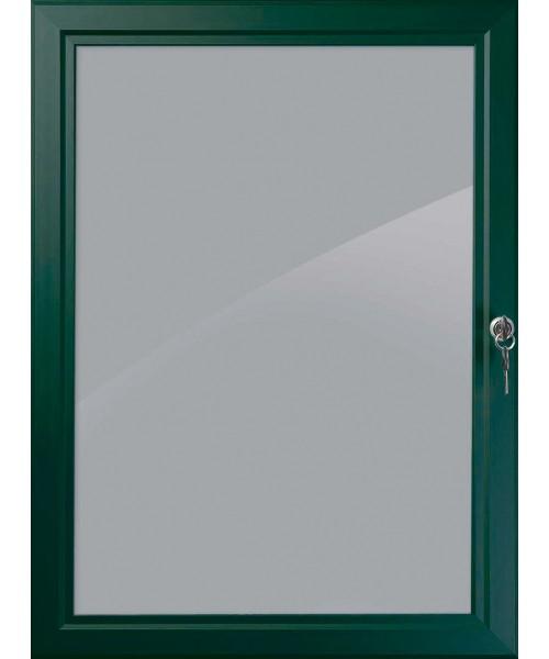 GREEN Poster cases slimloc (8)