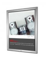 495m x708mm 32mm locking frames
