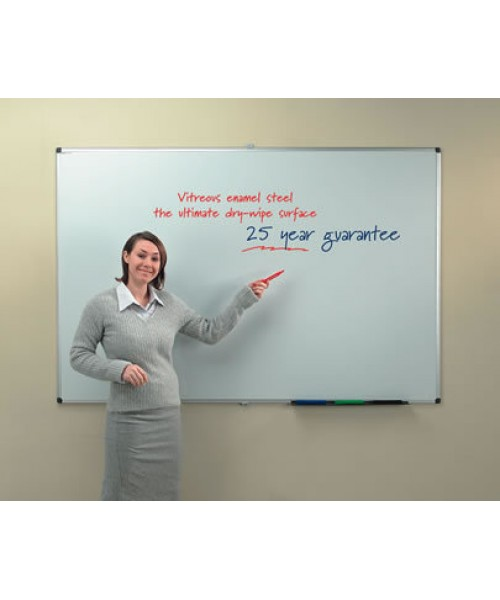 BusyboardVES Magnetic Whiteboard (6)