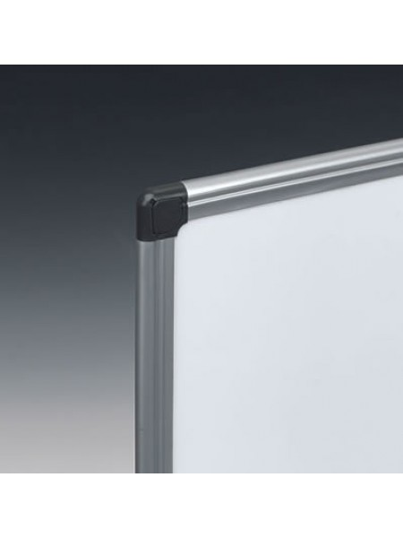 Ultra Smooth Laminate Whiteboard 120x90cm