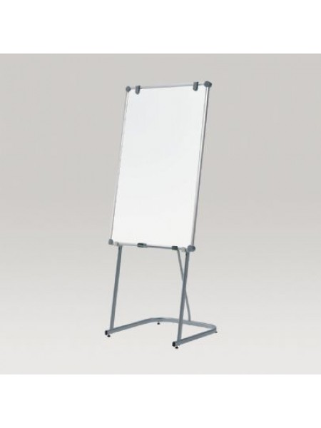 Whiteboard and Easel