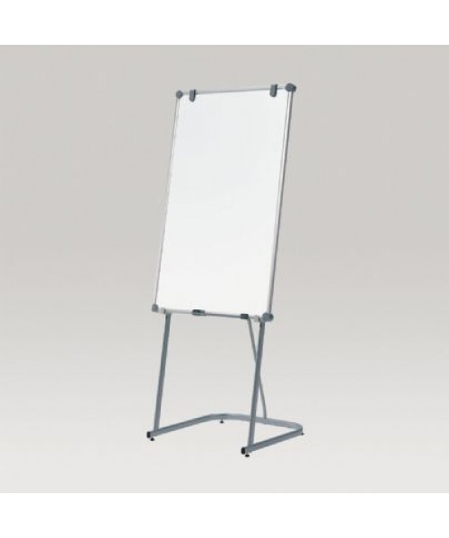 Whiteboard Easel (1)