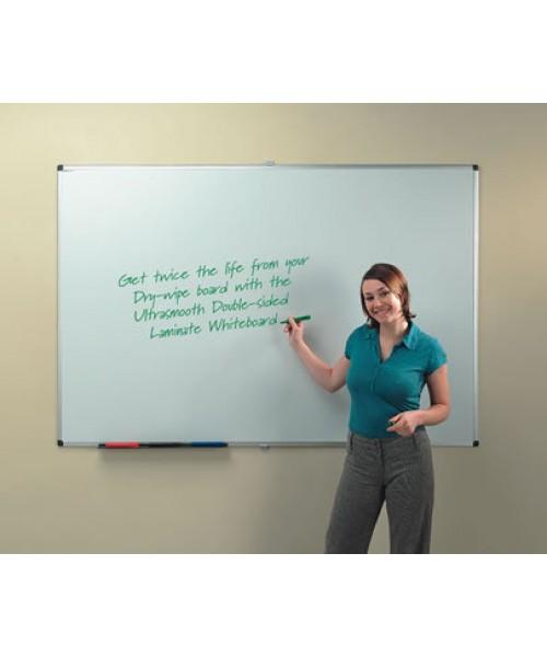 Ultra Smooth Laminate Whiteboard (5)